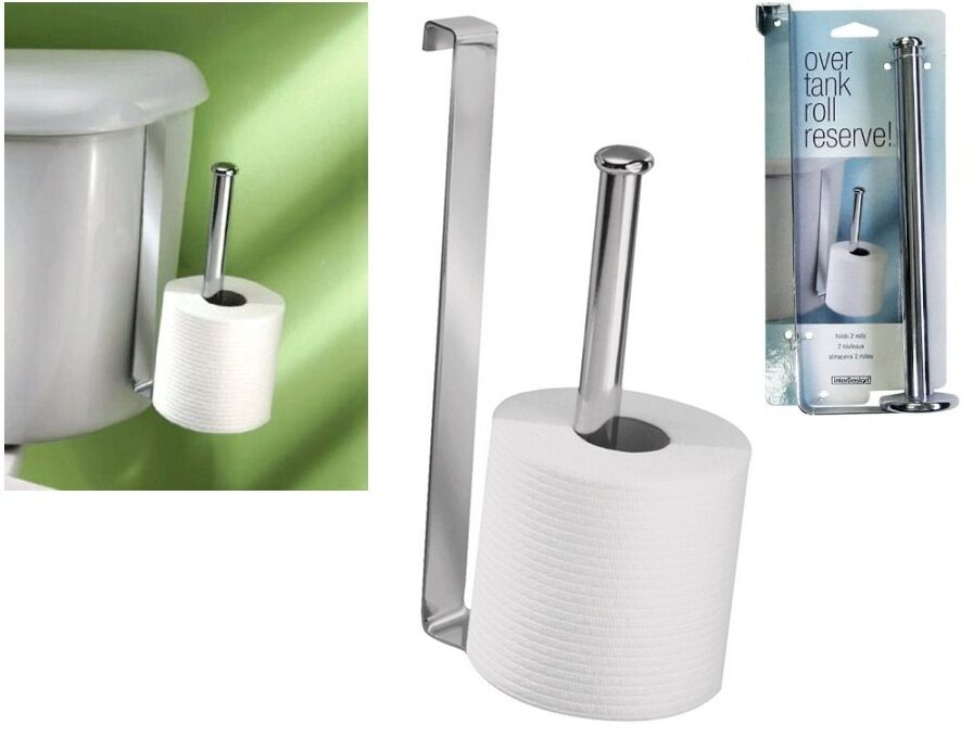 Bathroom Tank Sets For Toilet