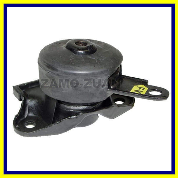 1989 1991 toyota camry 2 0l front right motor mount 2wd for Ebay motors shipping company