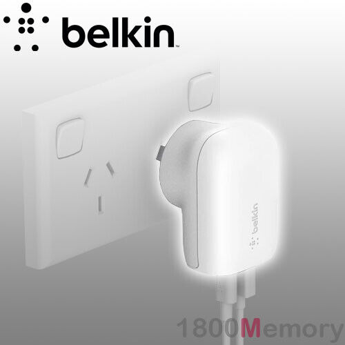 sena smh5 single open face helmet fm radio motorcycle bluetooth headset intercom ebay. Black Bedroom Furniture Sets. Home Design Ideas