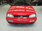 VW Golf 07/98 1.6L AUTO/Wrecking/Parts Starting from five dollars