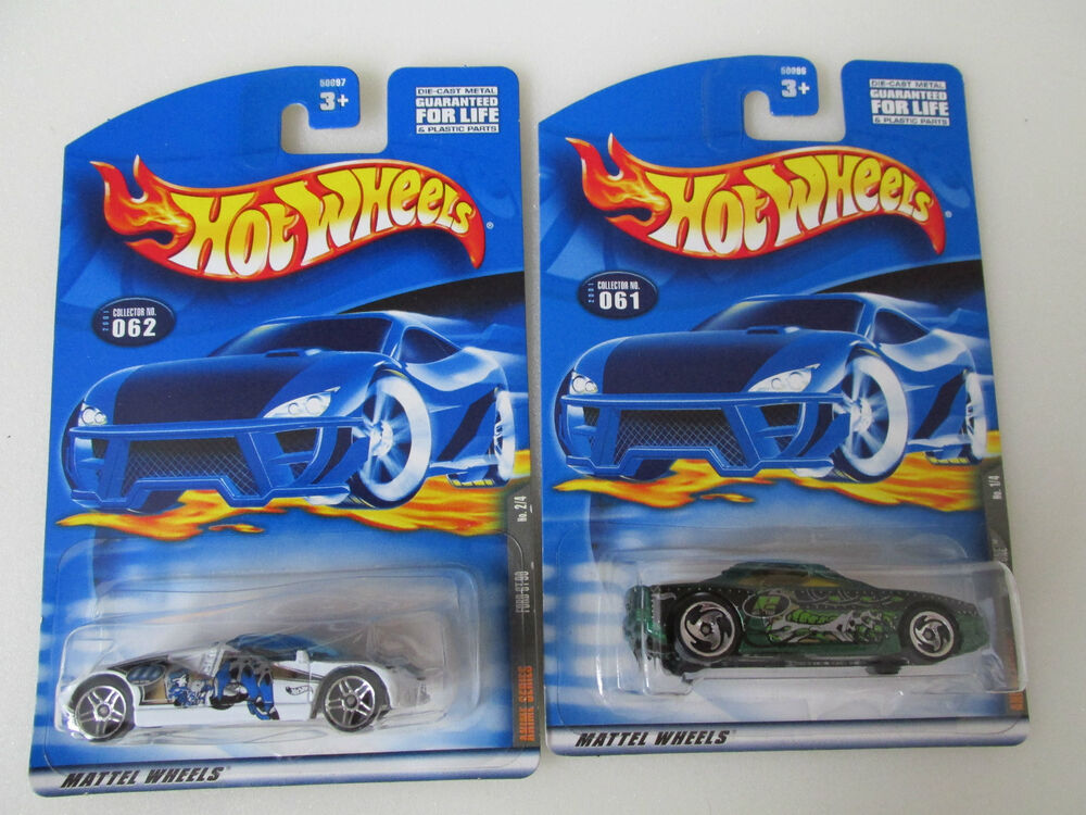 hot wheels lot anime series muscle tone amp ford gt 90 ebay