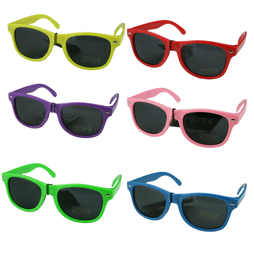 Buy Kids K20 Sunglasses UV Rated Ages (Black, Black) and other Sunglasses at lemkecollier.ga Our wide selection is eligible for free shipping and free returns/5().