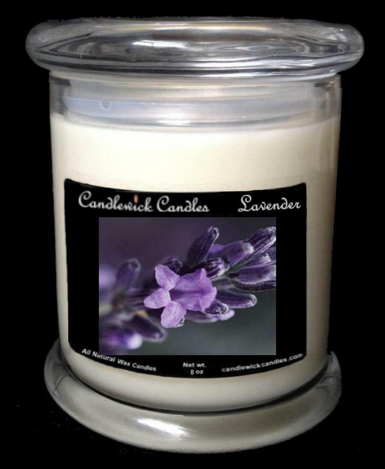 soy wax candles our best all natural highly