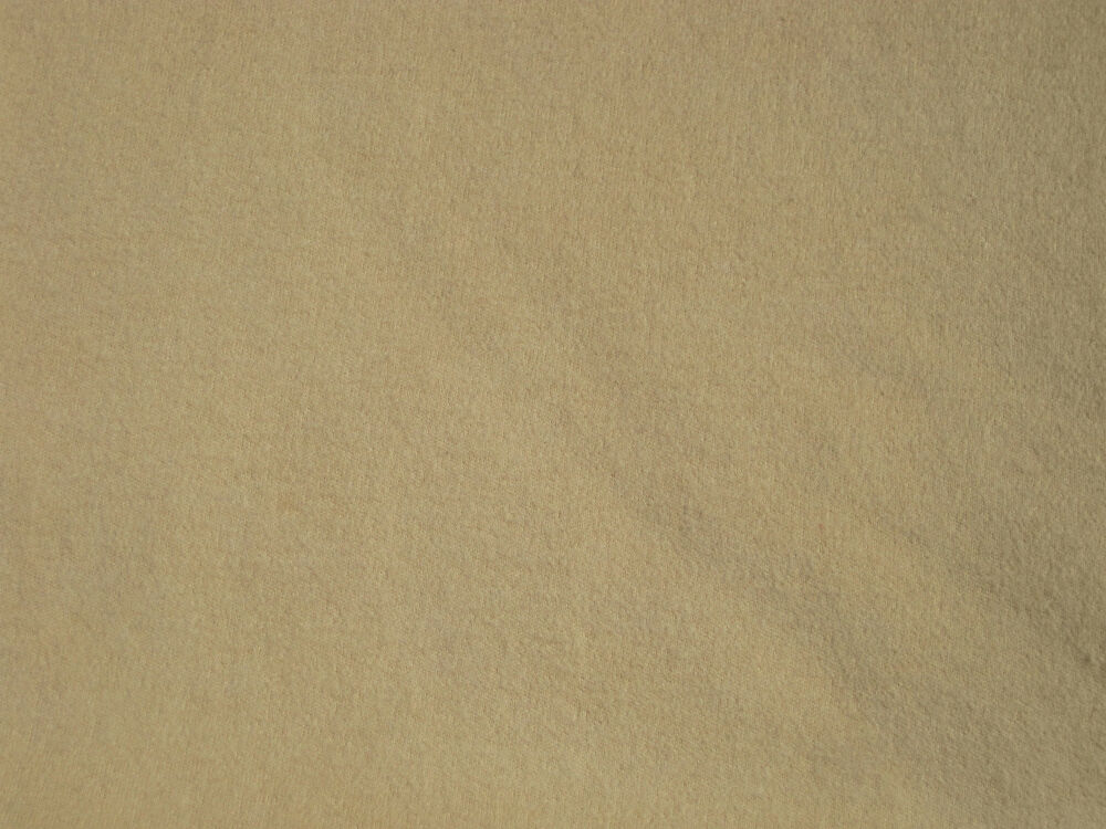 Beige cotton interlock knit fabric by the yard ebay for By the yard fabric