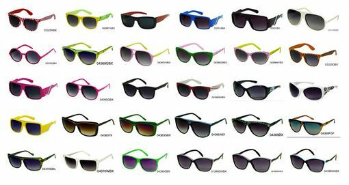 595f784d58 Details about 150 Pair Mixed Sunglasses Party Bulk Lot Warehouse Clearance  Wholesale Function