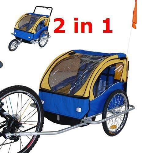 Best Bike Trailer Jogging Stroller  bos On Sale furthermore 19514696 moreover carseatangels together with 24675182 also Best Car Seats For Babies 2014. on car seat stroller combo safety ratings