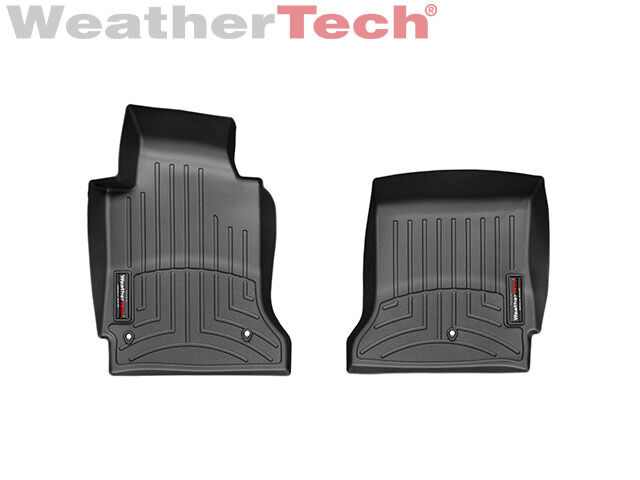 Coupons for weathertech floor mats