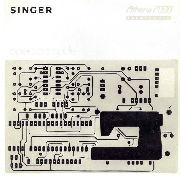 about singer electronics About katie singer 1 low res katie singer works on public policy with the  electromagnetic radiation policy institute a medical journalist, her books  include the.