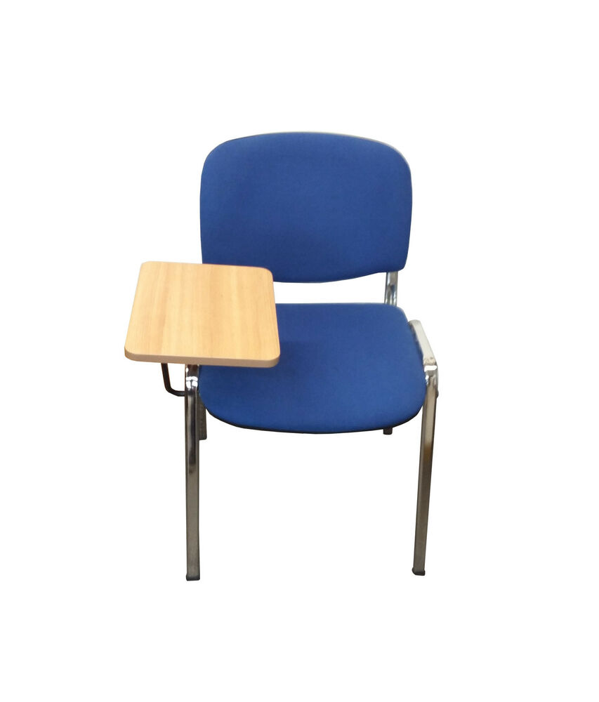 Tablet Chair Lecture Chair school Tablet Chair Class Room Chair College Chair