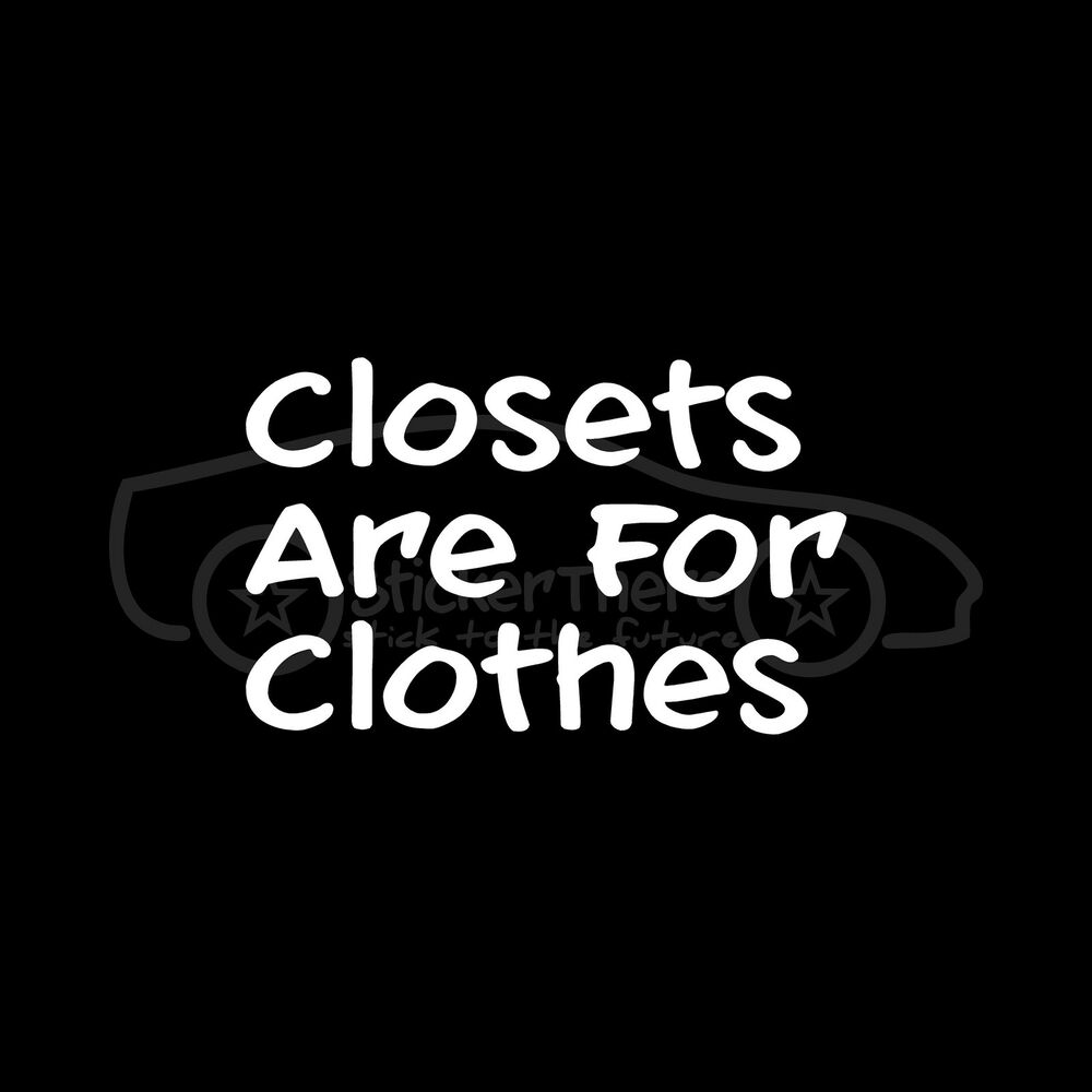 closet with types size closets what there plus water together full toilet clothes are of for in conjunction