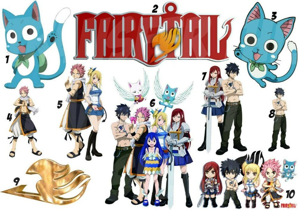 Hello kitty transfert textile vetement tshirt ou sticker autocollant mural rouge ebay - Cortinas de hello kitty ...
