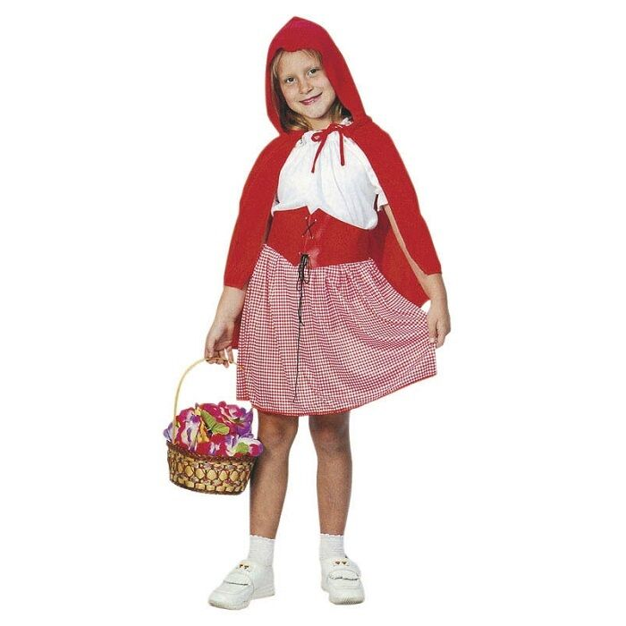 World Costumes Pictures Costume Kids Outfit World