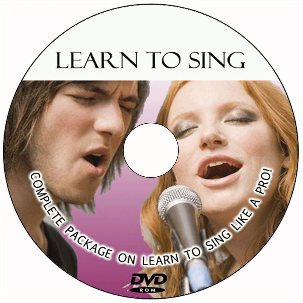 How To Sing - Learn How To Sing Better