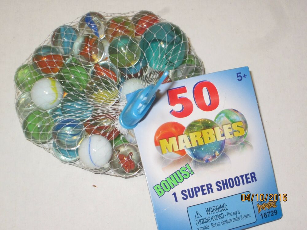 Marble Toys For Boys : Marbles shooter marble old school game toy