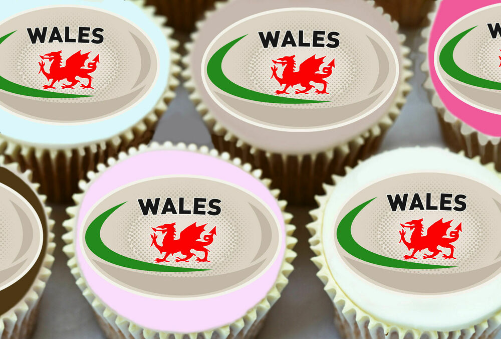 Cake Decorating Shop In S Wales