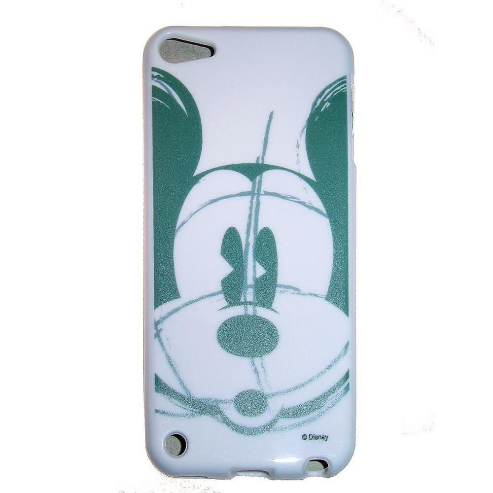Ipod Touch 2nd Generation Disney Cases iPod Touch 5 5t...
