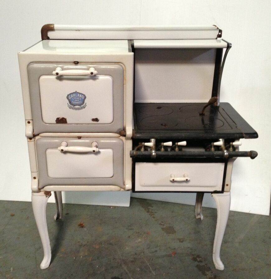Apartment Size Stoves For Sale
