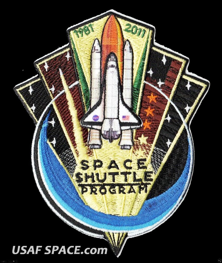 space shuttle program costs total - photo #13