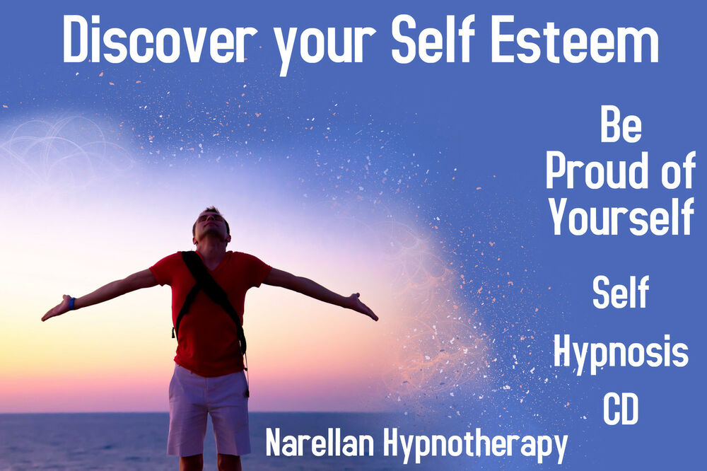 Image Result For Hypnotherapy Cd