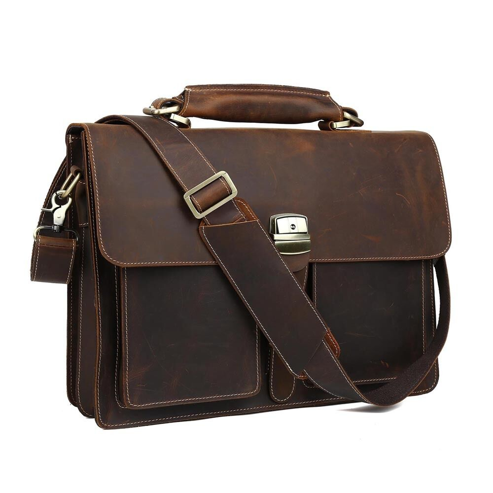 Briefcases: Free Shipping on orders over $45 at gusajigadexe.cf - Your Online Briefcases Store! Get 5% in rewards with Club O!