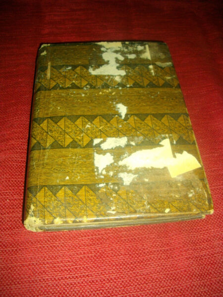 1909 FOURTH READER STORIA E POLITICA AMERICANA - WILLIAM MC KINLEY PRESIDENT