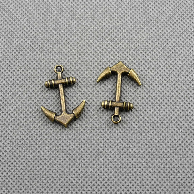2x craft supplies jewelry making pendants findings charms for Craft and jewelry supplies