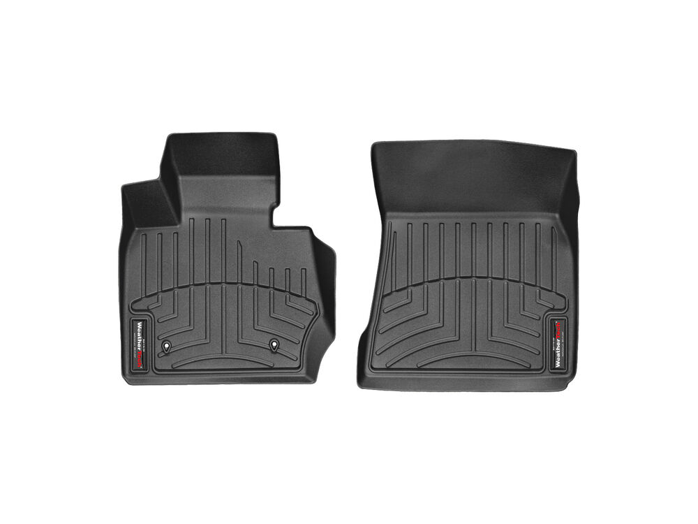 weathertech floor mats floorliner for bmw x3