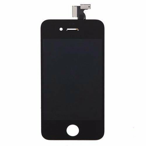 iphone 4 black screen iphone 4 gsm lcd glass touch screen display assembly 7067