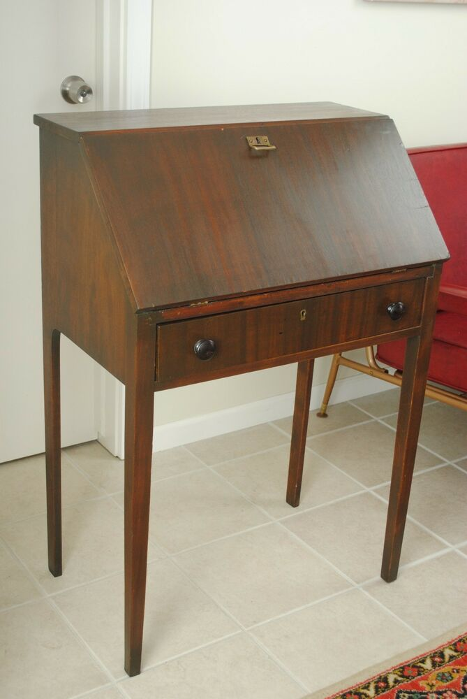 Secretary Desks Amazing Home Decorators Collection Oxford