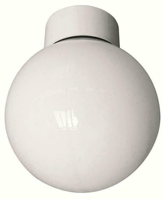 energy saving 11w 20w bathroom wall ceiling globe 10763
