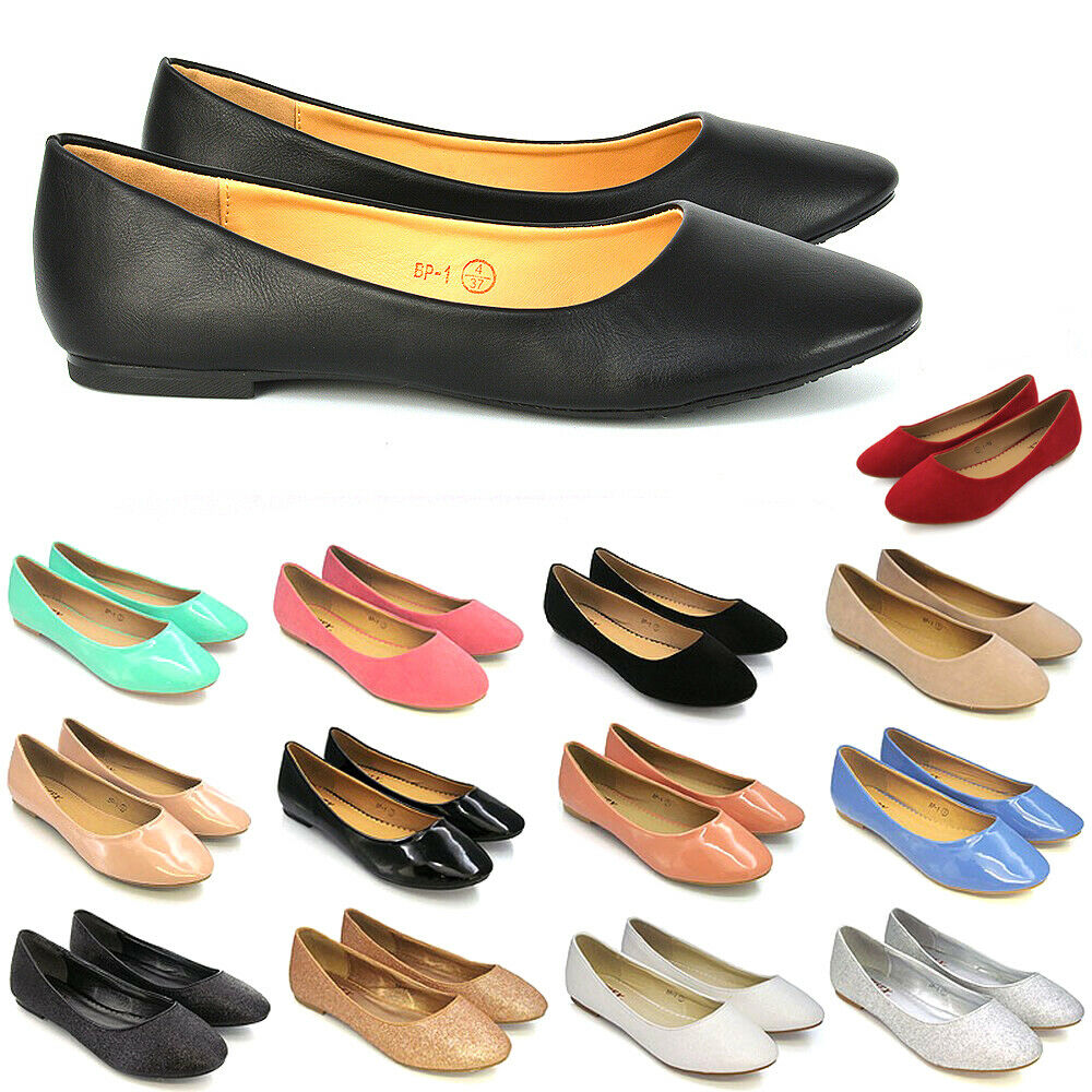 Shop for women's flats online at DSW. We feature a wide variety of flats including ballet flats, lace up flats, pointed toe flats, and more from all of your favorite designers and brands.