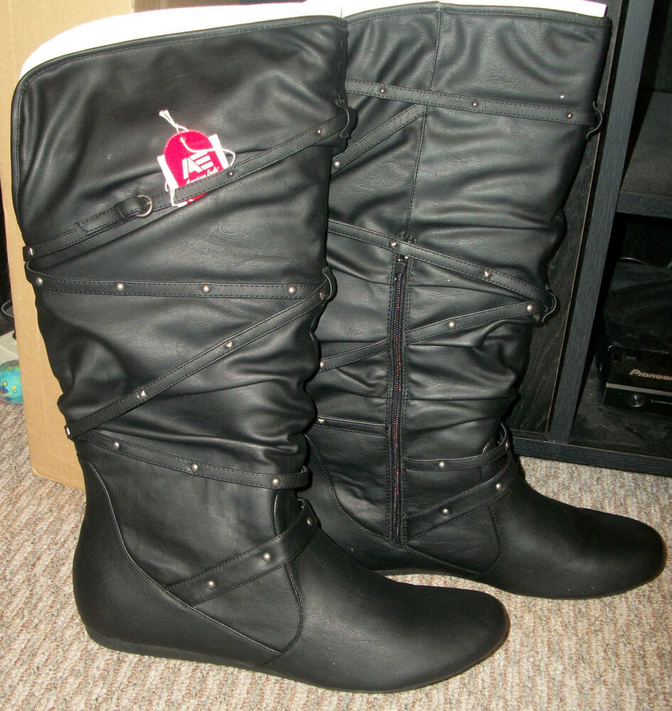 Perfect Women39s Smarty Riding BootWomen39s Smarty Riding Boot Cognac