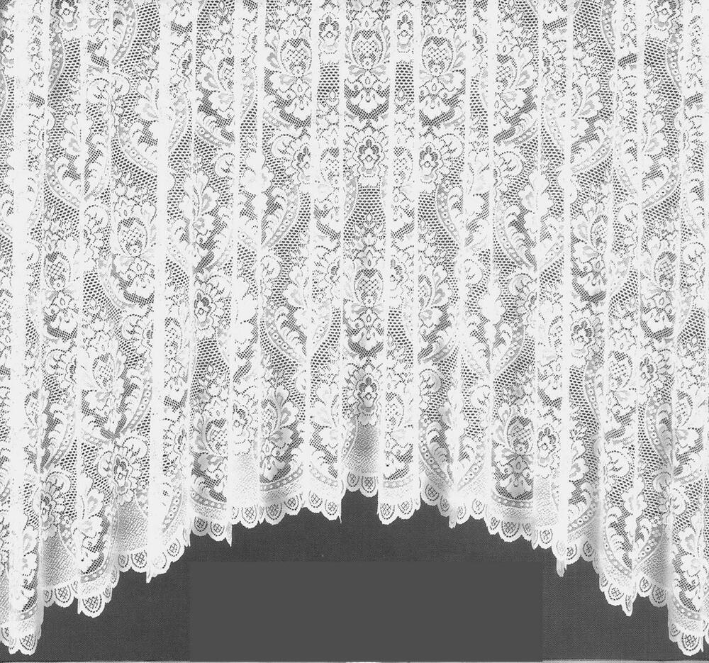 the best 28 images of heavy lace curtains