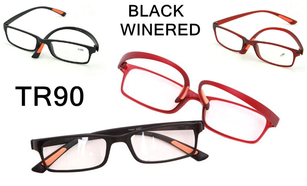 reading glasses reader strength 100 150 200 250 300 350