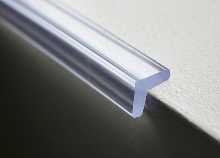 table edge guard. child baby edge furniture table shelf 1 meter strip soft safety protector guard | ebay e