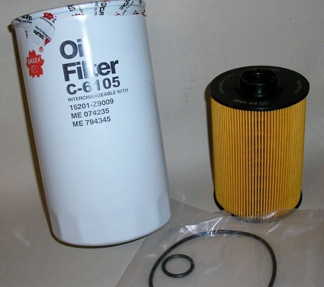 mitsubishi fuel filter mitsubishi endeavor fuel filter location