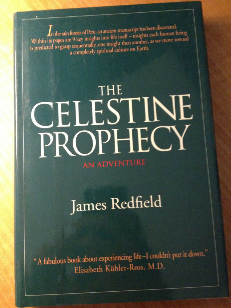 the celestine prophecy by james redfield Sign up for our newsletter to receive up to date information from celestinevisioncom and get insightful bonus material to help you grow.