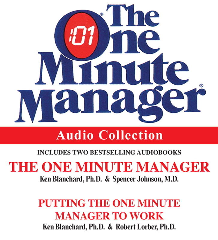 summary on the book one minute manager by kenneth blanchard an spencer johnson One minute manager by kenneth blanchard, spencer johnson available in hardcover on powellscom, also read synopsis and reviews for more than twenty years, millions.
