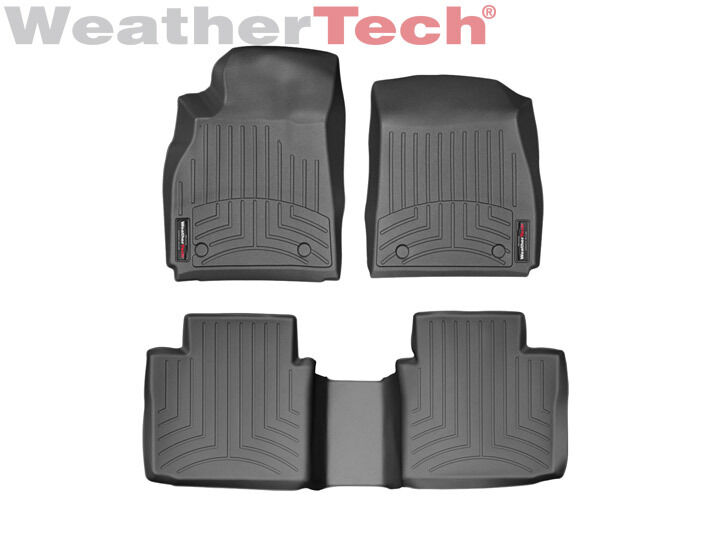 how to clean weathertech mats you tube