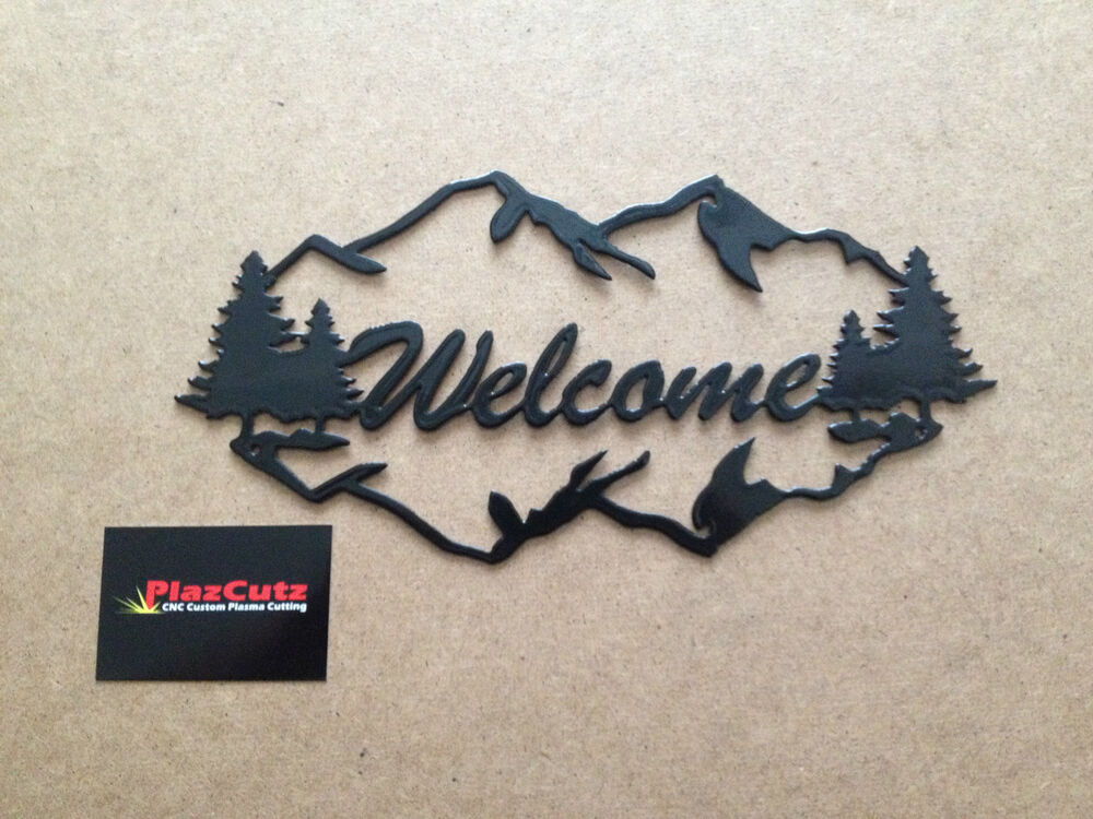 Powder Coated Steel Welcome Mountain Sign Metal Wall Art. Pharmacy Signs Of Stroke. Horoscopic Signs Of Stroke. Traffic Va Signs Of Stroke. Testing Signs. Causes Brain Signs Of Stroke. Directions Signs. Volcano Signs Of Stroke. Playoff Signs Of Stroke