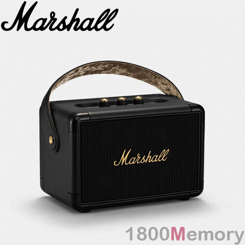 sena smh10r dual full face low profile helmet motorcycle bluetooth headset kit ebay. Black Bedroom Furniture Sets. Home Design Ideas