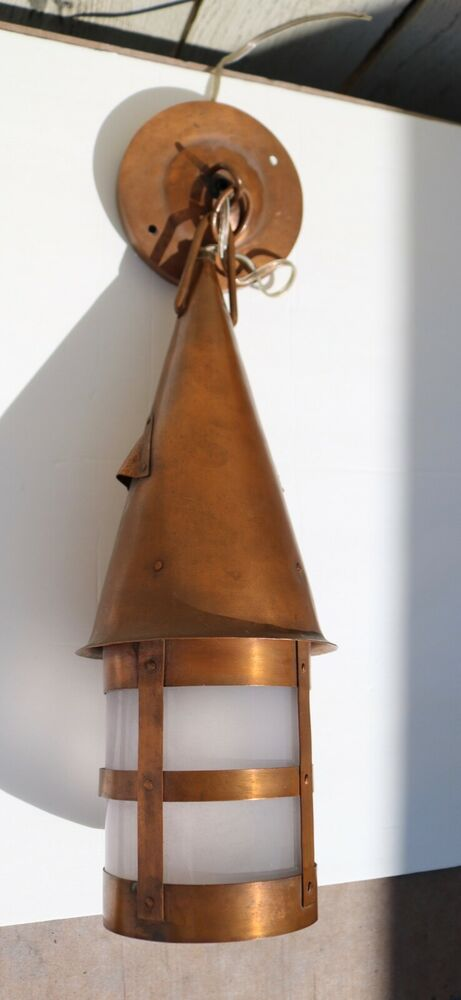 Image Result For Decorative Copper Lamps