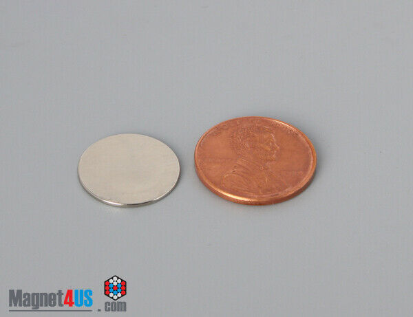 24 super strong hobby craft rare earth magnet disc for for Super strong magnets for crafts