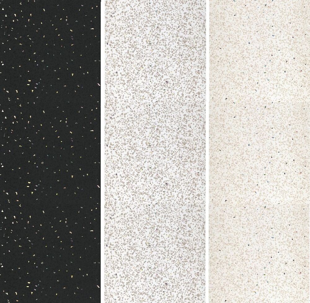 Glitter Kitchen Floor Tiles: Sparkle Decorative Plastic Wall Cladding Bathroom Kitchen