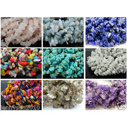 Kyпить Natural Gemstone 5-8mm Chip Beads 35'' Lapis Hematite Turquoise Malachite Coral на еВаy.соm