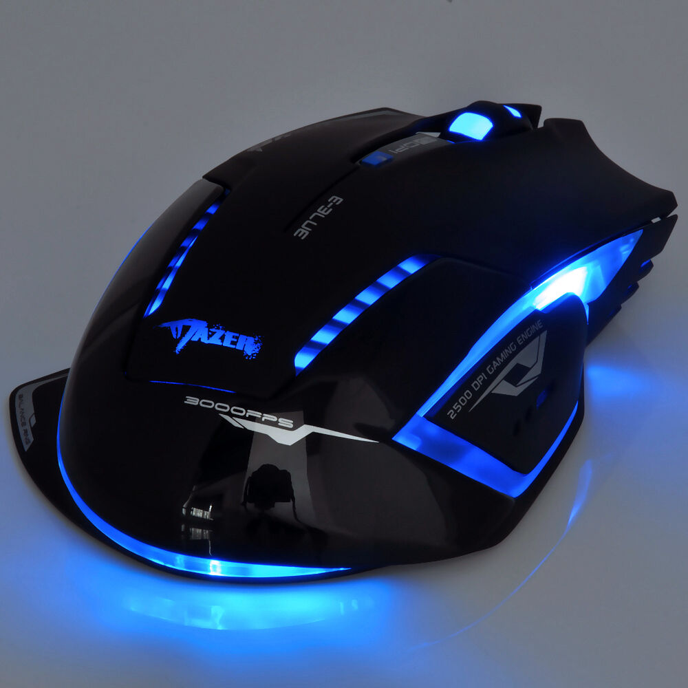 how to turn off lights razer mouse