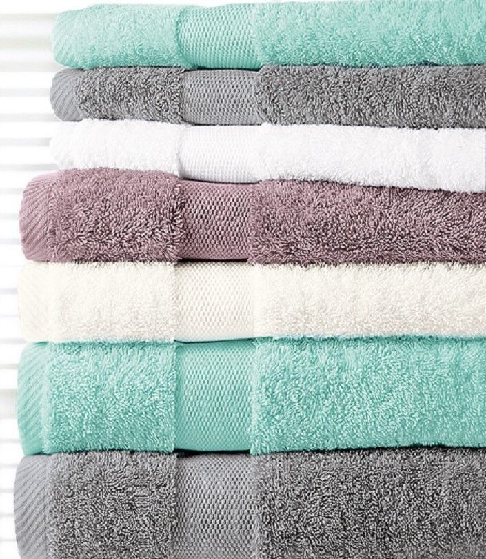 800gsm hotel quality turkish cotton hand bath towels for Hotel sheets and towels