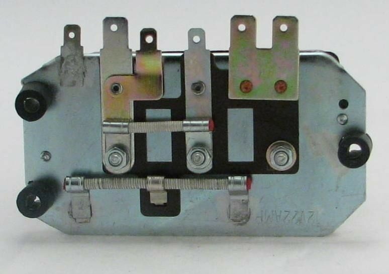 ford 5000 tractor voltage regulator wiring 77 ford f 150 voltage regulator wiring diagram