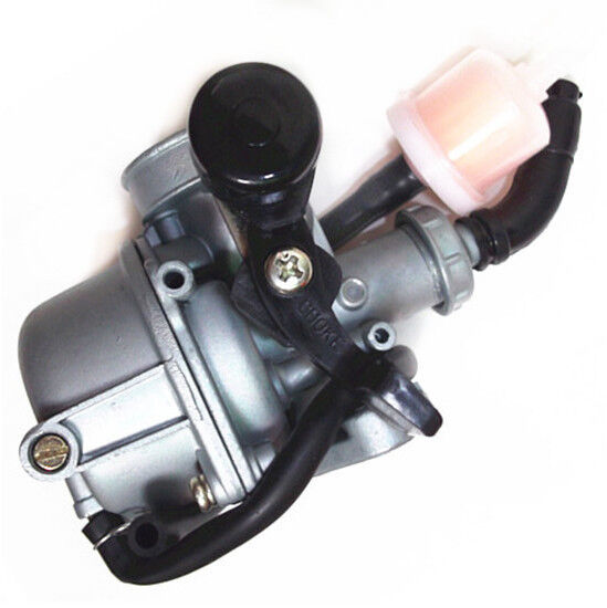 Suzuki Cc Dirt Bike Carburetor