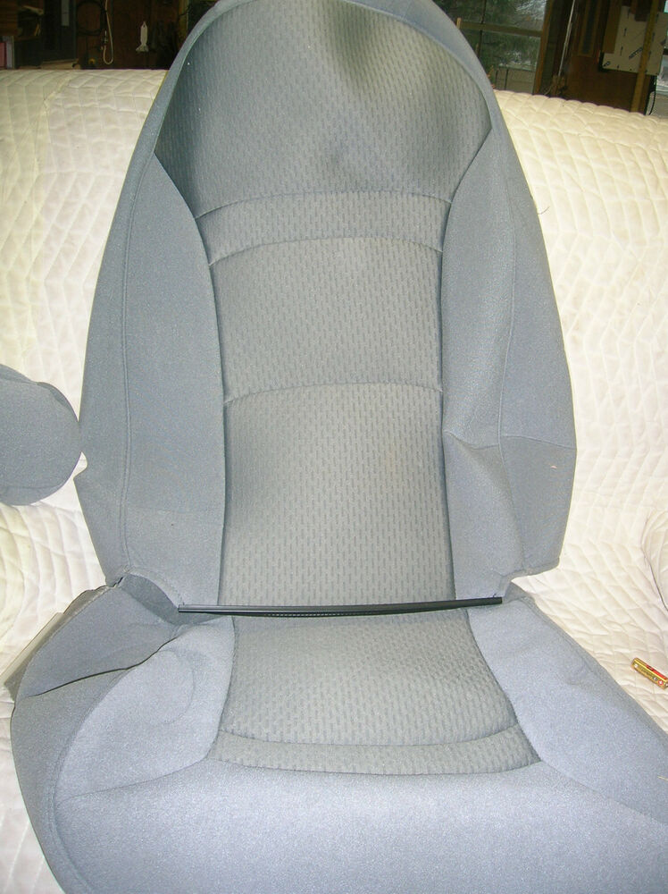 Captain Chair Car Seat Covers